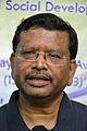 Nisith Ranjan Chowdhury - Kolkata 2013-04-15 6261.JPG