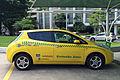 Nissan Leaf 11 2015 Rio 699.JPG