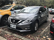 Nissan Sentra Wikipedia Search gumtree free classified ads for the latest nissan sentra coupe listings and more. nissan sentra wikipedia