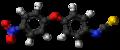 Nitroscanate-3D-balls.png