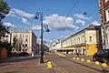 Nizhegorodskiy rayon, Nizhnij Novgorod, Nizhegorodskaya oblast', Russia - panoramio (203).jpg