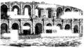 Noções elementares de archeologia fig063.png