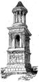 Noções elementares de archeologia fig076.png