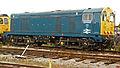 No.20048 (Class 20) (6104022609).jpg
