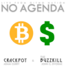 No Agenda cover 565.png