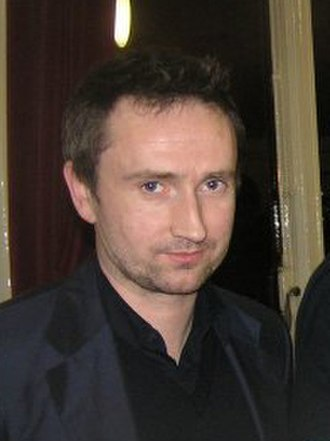 The Cranberries - Co-founder and guitarist Noel Hogan has co-written many of the band's songs.