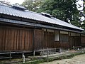 Nogi Maresuke's second house at Nasushiobara.jpg