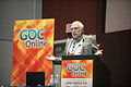 Nolan Bushnell - Game Developers Conference Online 2011 (1).jpg