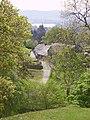 Nook End Farm - geograph.org.uk - 292890.jpg