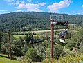 NorCal2018 -010 Gondola Lift - Sterling Vineyards Napa Valley -S0340232.jpg