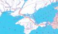 Nord-Krim-Kanal.png