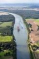 Nord-Ossee-Kanal (50040715797).jpg