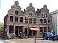 Norden - die drei Schwestern (Norden - the three sisters) - geo.hlipp.de - 3742.jpg