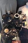 Norden bombsight-IMG 6400.JPG