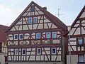 Nordheim vdR 08.jpg