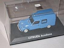 Norev model car acadiane.jpg