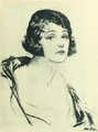 Norma Talmadge Photoplay Nov. 1918.png
