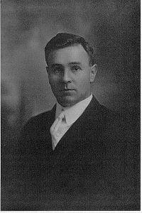 NormanLBowen 1909.jpg