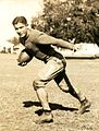 Norman Stansbury - 1st Team All-State Halfback (1933).jpg