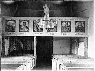 norra kyrketorp mötesplatser för äldre)