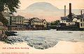 Norrköping 1902.jpg