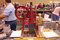 North American Model Engineering Expo 4-19-2008 083 N (2498398830).jpg