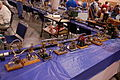North American Model Engineering Expo 4-19-2008 153 N (2498442970).jpg