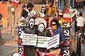 North Chennai CPIM Campaign for Election.jpg