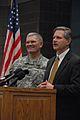 North Dakota Soldiers, Airmen Expected to Return in Coming Weeks DVIDS137779.jpg