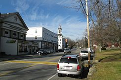 North Main Street, North Brookfield MA.jpg