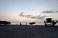 North Miami Beach at Dawn.jpg