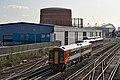 Northam Traincare Depot.jpg