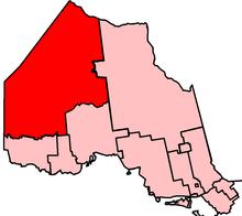 Northern Ontario ridings 2018 - Kiiwetinong.png