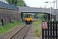 Northern Rail Class 150, 150146, Ashton-under-Lyne railway station (geograph 4005966).jpg