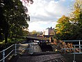 Northgate Locks 8.jpg