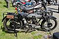 Norton 16H 500cc (1928) (15621812610).jpg