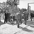 Norway After Liberation 1945 BU9778.jpg