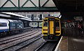 Nottingham railway station MMB 33 43059 158792.jpg