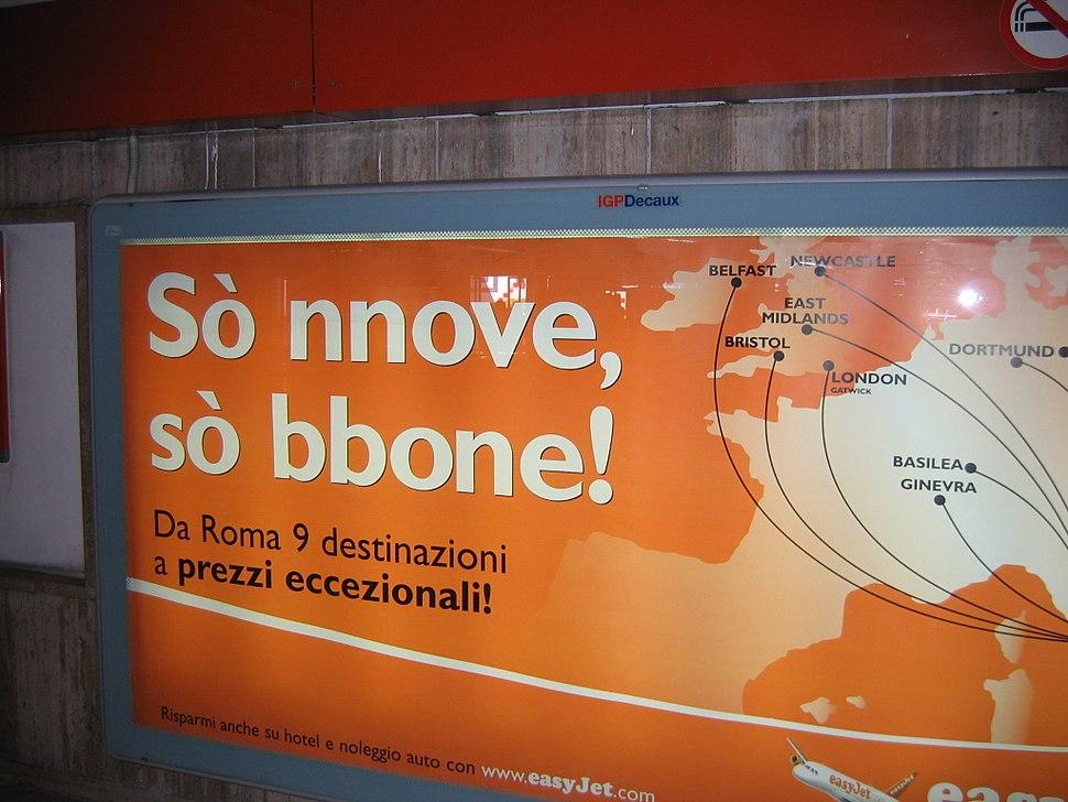 Nove-bone