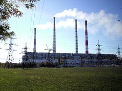 250px-Novocherkassk_Power_Station.jpg