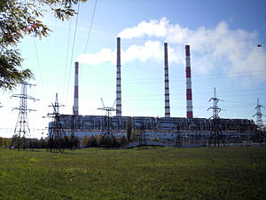 Novocherkassk Power Station.jpg