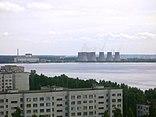 Novovoronezhskaya Nuclear Power Plant.jpg