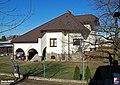 Nowy Dwór Mazowiecki, Chemików 2 - fotopolska.eu (290218).jpg