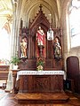 Noyal-sur-Vilaine (35) Église 13.JPG