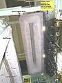 Nrcc wall furnace smoke exhaust ducting2.jpg