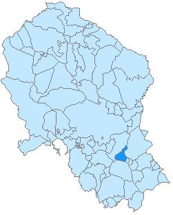 Nueva-Carteya-mapa