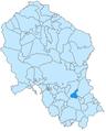Nueva-Carteya-mapa.png