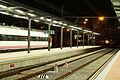 Nueva Estación de Vigo-Guixar (6087634107).jpg
