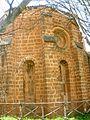 Nuevalos - Monasterio de Piedra 17.jpg