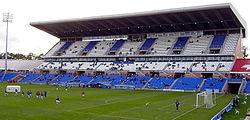Nuevo Colombino Huelva.jpg